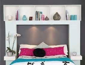 8 awesome diy bookshelves book recommendations and bookshelf headboard in white 315303 x