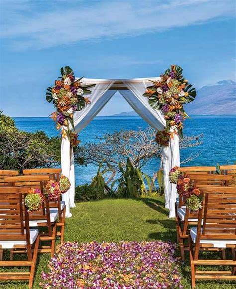 oahu wedding ceremony packages 1000 images about wedding venues on oahu