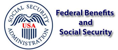 social security information fond remembrance cremation