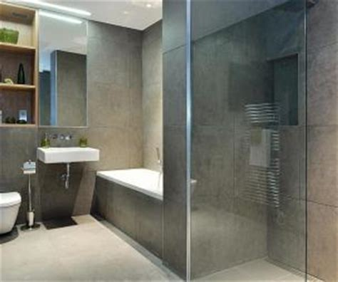grey and beige bathroom ideas click to see a larger image