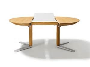 Table Basse Avec Rallonge #2: prodotti-52504-rel23060f3f-48c3-496f-a3cc-6084698c83be.jpg