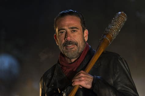 100 seth snell studio ideas about negan isn t the only thing ruining the walking dead but