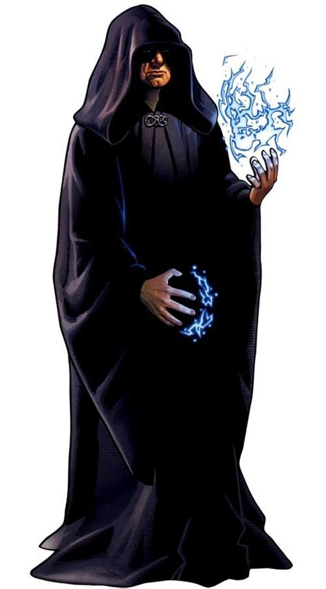 the best of palpatine and other sw impressions red 442 best images about emperor palpatine on pinterest