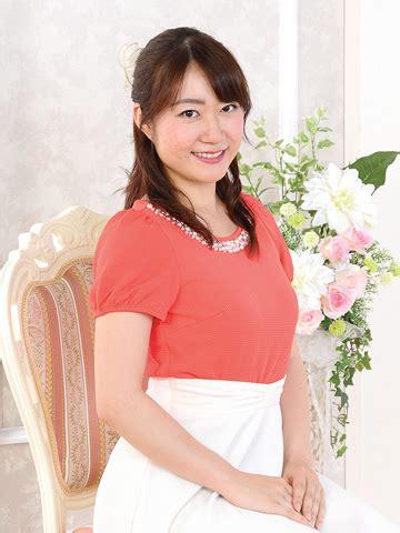 婚活写真,お見合い写真のリフレクション(名古屋市中区)