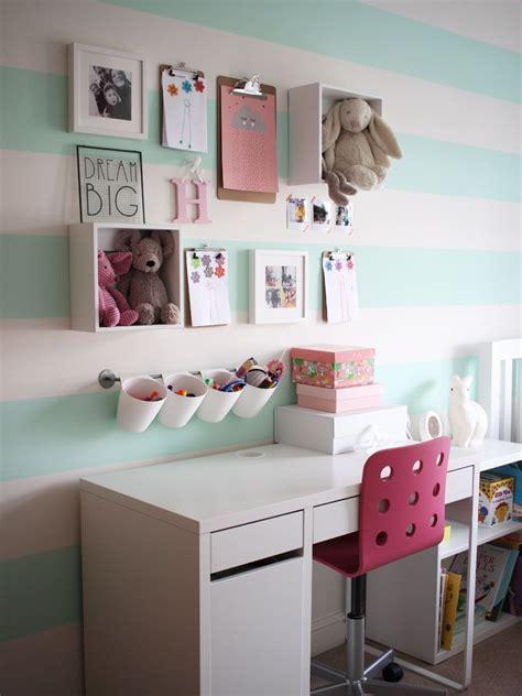 kitchen storage ideas ikea kids desk goals using ikea kitchen storage and desk to