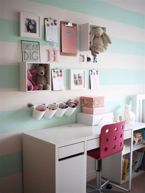 kids desk idea kids desk goals using ikea kitchen storage and desk to