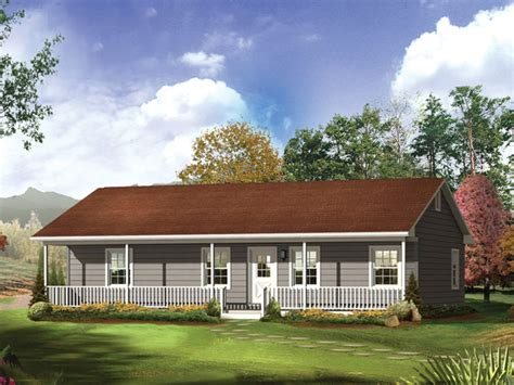 simple ranch style house plans delta queen ii country home plan 001d 0068 house plans and more