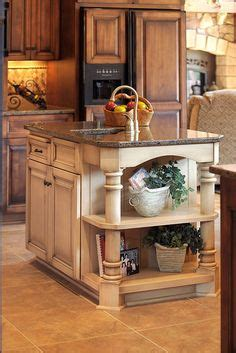 craftsman style brackets kitchen islands with corbels wood brackets with carved grape design under kitchen