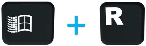 autocad tutorial in urdu free download autocad 2012 tutorial in urdu free download