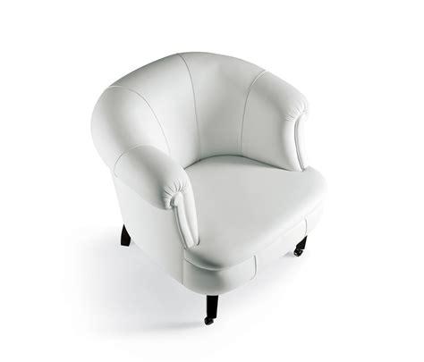 poltrona club club armchairs from poltrona frau architonic