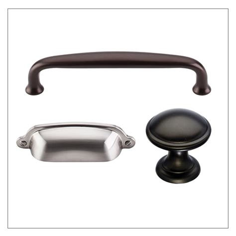 top knobs cabinet pulls cabinet hardware top knobs