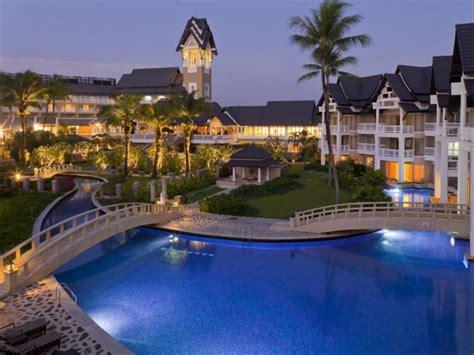 angsana laguna phuket hotel in thailand room deals