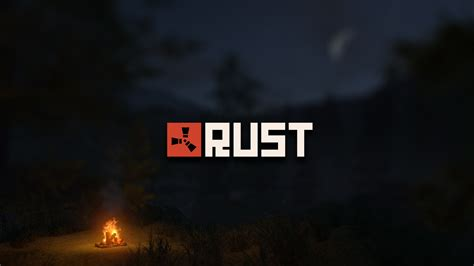 Rust Giveaway 2017 - steam games giveaway also dlc s for some by neegasai on deviantart