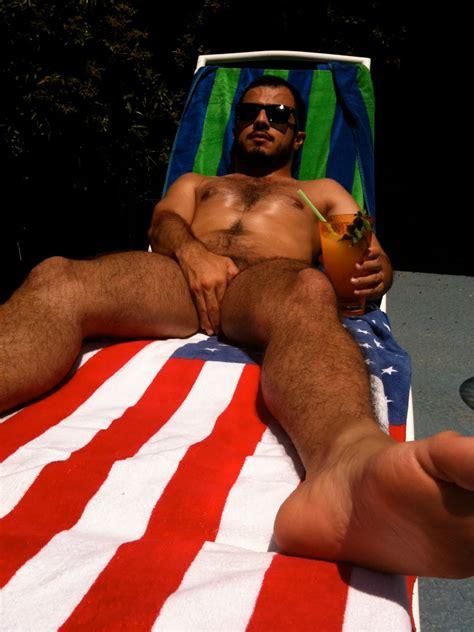 Naked Celeb Sexy Artist Ab Soto