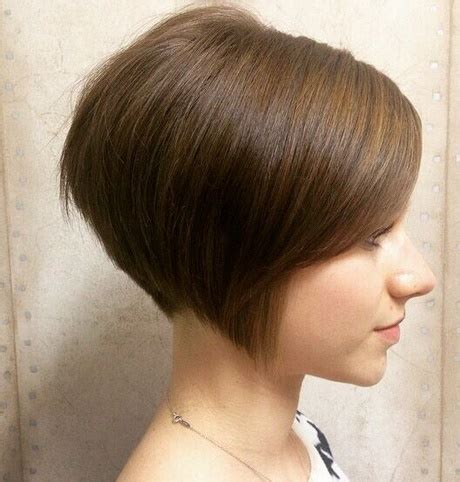 short everyday hairstyles