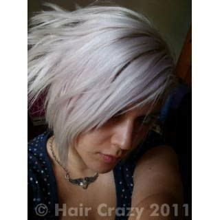 bright red hair dye over the counter 1000 ideas about silver hair dye on pinterest long