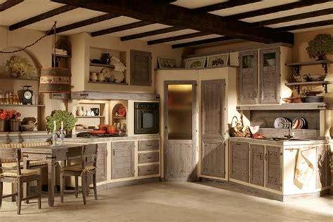 cucine rustiche scavolini cucine scavolini rustiche cerca con kitchen