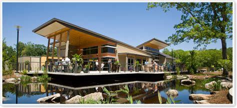 Botanical Gardens Gainesville Smithgall Woodland Garden Garden Design