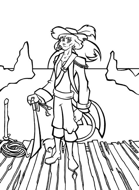 sly fox coloring page sly cooper free coloring pages on art coloring pages