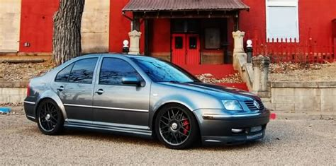 volkswagen bora modified vw jetta 2005 jetta gli 1 8t forum volkswagen bora going