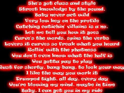 diggity lyrics blackstreet featuring dr dre no diggity lyrics