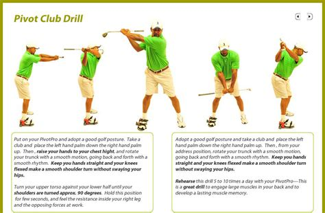 gym exercises for golf swing pivotpro golf fitness training aid for footwork instep