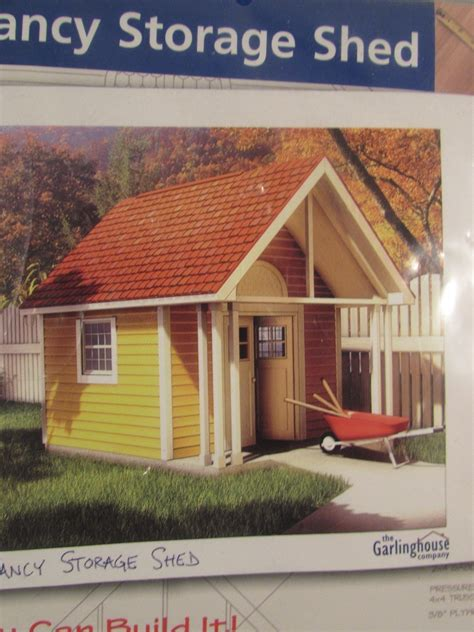 fancy storage sheds new fancy storage shed plans 8 x12 10 x14 12 x16 3