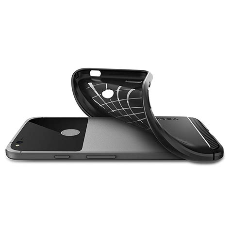 Spigen Pixel 2 Xl Rugged Armor Black Original pixel xl spigen is already listed on