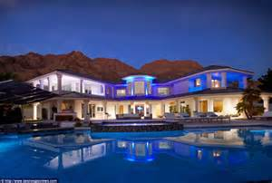 connor haus conor mcgregor s mac mansion step inside the luxury las