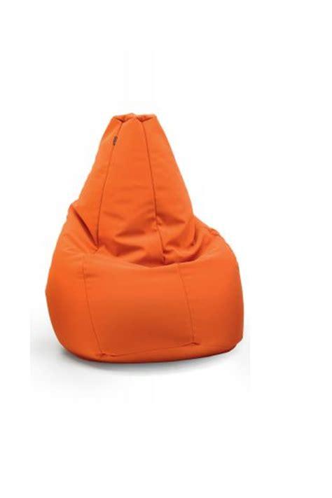 zanotta poltrona sacco zanotta poltrona sacco mobili mariani