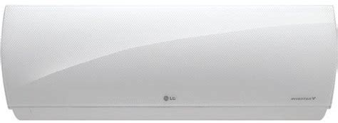 outdoor heat ls amazon through the wall air conditioners lg mini split air