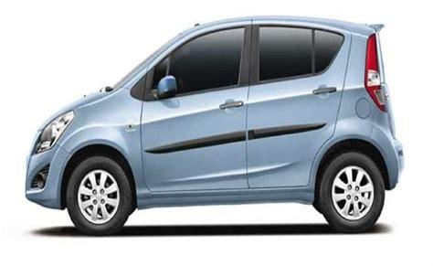 Suzuki Vdi Specifications Maruti Suzuki Ritz Vdi Price Features Car Specifications