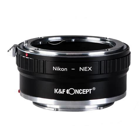 Lenshood Lens Vented 43mm For Nikon Sony Nex Olympus Leica Fuji nikon ai to sony nex e mount copper adapter k f concept