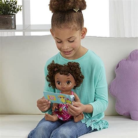 Murah Baby Alive Ready For School Baby Doll baby alive ready for school baby american buy in uae products in the
