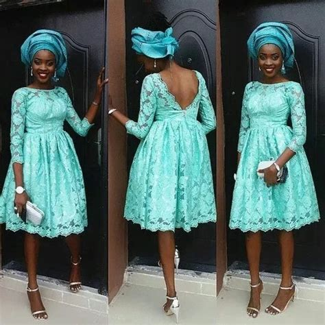styles of cord lace on niger artists cord lace gown styles in nigeria naija ng