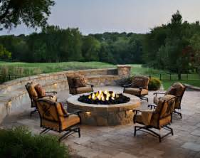 Places To Buy Wall Decor Outdoor Patio Furniture Buying Guide Install It Direct