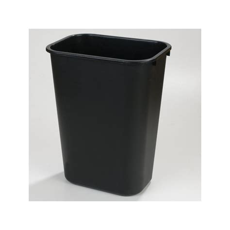 speisekammer fichtenhain office garbage cans black rubbermaid soft molded