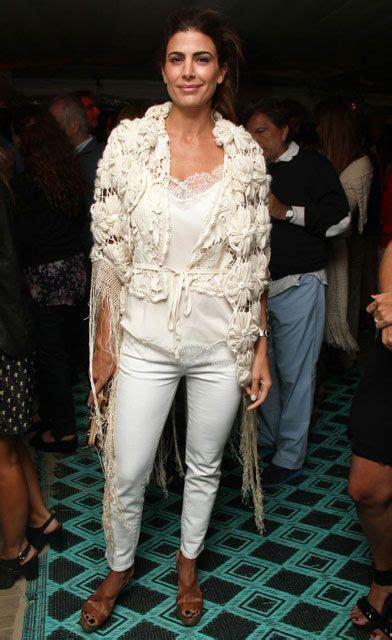 juliana styles 24 best images about el estilo de juliana awada on