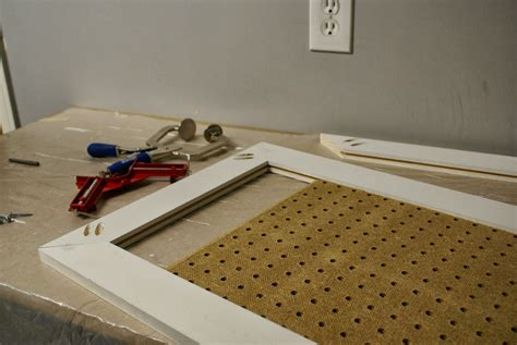pegboard cabinet doors build an organized pegboard tool cabinet and simple