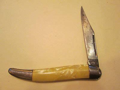 vintage toothpick knife  sale classifieds