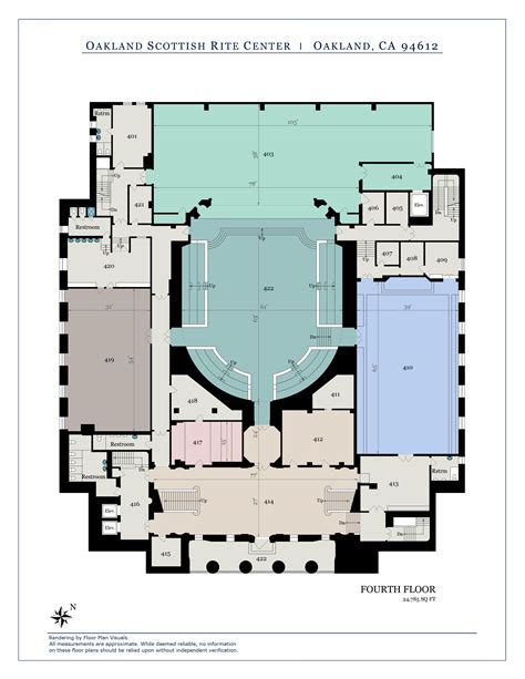 layout design course london photo athletic training room floor plan images athletic