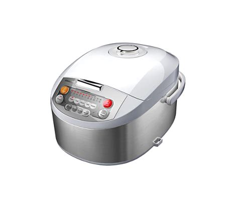 Rice Cooker Kris 0 3 Liter viva collection fuzzy logic rice cooker hd3031 03 philips