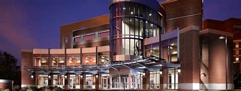 Of Tennessee Knoxville Mba by Academic Physician Recruitment Executive Search