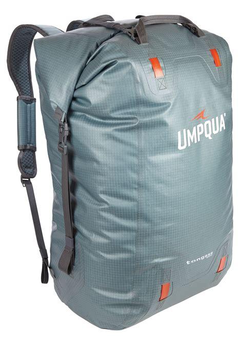 waterproof boat bag fly fishing umpqua tongass 5500 waterproof gear bag fly fishing
