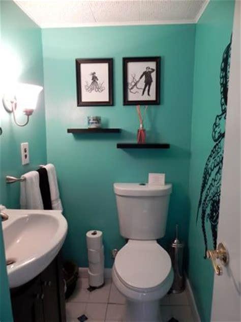 cool bathroom themes 25 best ideas about octopus bathroom on pinterest