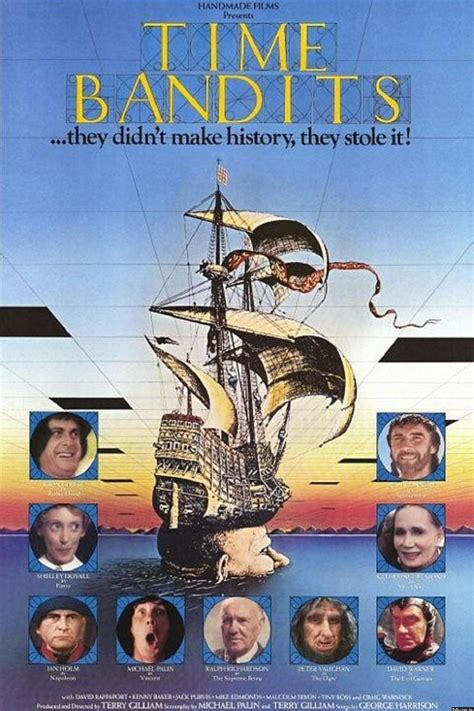 theme to time bandits explorers 1985 rebrn com