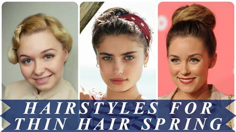 spring haircuts for thin hair 20 trendy short wavy hairstyles for women spring 2018