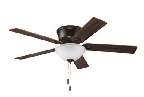 menards ceiling fans sale turn of the century 174 alston 52 in bronze hugger ceiling