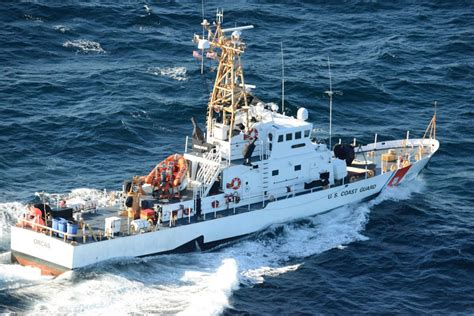 fast work boats for sale island class patrol boat military