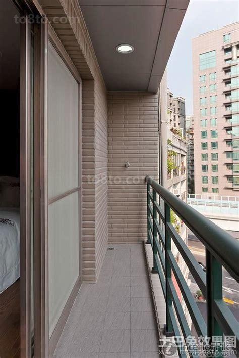 narrow balcony ideas  pinterest balcony